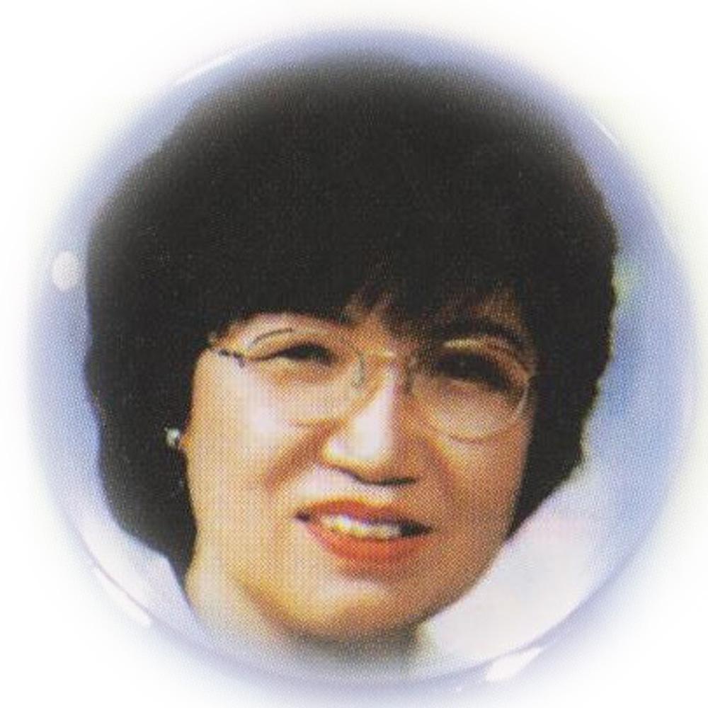Zhang Mei Si