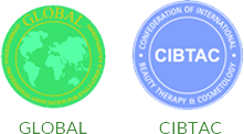 footer_logo_GLOBAL&CIBT
