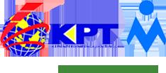 footer_logo_KPT&JPK